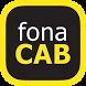 fonaCAB Belfast by fonaCAB (Belfast) Ltd