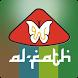 Al-Fath by iBOLZ