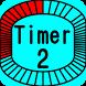 timer2 by yasu0320