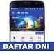Daftar DNI (Duta Network Indonesia)