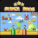 Super Bros Pro