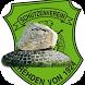 Schützenverein Rehden by Thomas Nowak