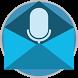 Voice2Mail by Abelssoft / Ascora GmbH