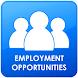 Ultimate Job Finder by Jesus Raymond