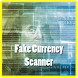 money scan detector Prank by MobileAppsT&C