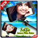 Selfie Camera Photo Maker New by Apps Drive