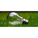 intelligent irrigation by Appswiz W.XVII