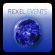 REXEL EVENTS