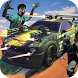 Survival Call, Kill Car Zombie by Gulf Games Studios