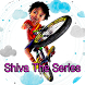 Shiva The Series by Cartoon Studio