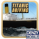 Titanic Ship Driving by DNZY Games