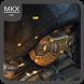 TRICKS MORTAL KOMBAT X GAMES by DevDev2017