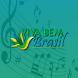 Viva Bem Brasil by Hélio Tecnologias