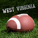 Schedule West Virginia by The Football Schedule