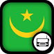 Mauritania Radio by Forever Radio