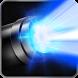 Flashlight Free by GameVille Studio Inc.
