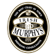 Irish Murphy's Brisbane by Realm IT (Global) Pty Ltd