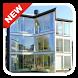 300+ Best Glass House Design Ideas