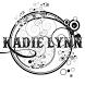 Kadie Lynn