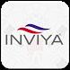 INVIYA® by Indorama