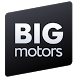BigMotors-все новости про авто by Kula Tech