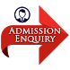 Admission Enquiry 2017 by TECHNOCRATS FORUM