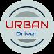 URBANGo Driver