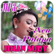 New Palapa Terbaru Jihan Audy Mp3 by dikidev
