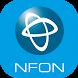 NFON Mobile by NFON AG