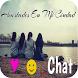 Amistades Solo En Miciuda Chat by oscar2017