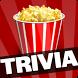 Cine Trivia by Trivia Apps