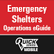 Emergency Shelters by QuickSeries Publishing