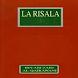 Risâla- Ibn Abi Zayd -English by Charni