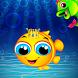 Fishdom : Ocean Fish Mania by STUDIO_CANDY