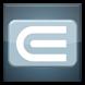 Techedge Mobile Service Store by Techedge Mobile Developer