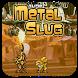 Guia Metal Slug 1 by Blue SmartApps