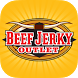 Beef Jerky Outlet by Total Loyalty Solutions