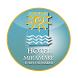Hotel Miramare by Uplink Web Agency s.r.l.