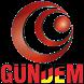 Gerçek Gündem by DNA Media Group