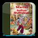 Stories Indian Mythology by YoloBook
