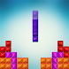 Block Puzzle by 4KZapps