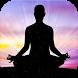 Daily Meditation by start2dream.de