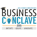 SRCC Business Conclave by Hashtag Digital
