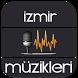 İzmir Müzikleri by BulutDroid
