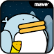 Penguin Rush by mave fun
