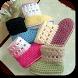 Knitting Patterns by Lirije