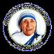 St. Mother Teresa Public School, Adegaon (Seoni) by Mahalwala International