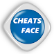 Cheats for Facebook Messenger by Mpapps
