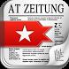 Österreich Zeitung by NewsEnterprise.