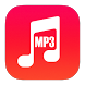 Lagu Band UNGU Mp3 Lengkap by Aer App